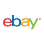 Knowledge Management Specialist // ebay (Dublin) | LibraryJobs.ie