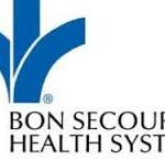 Bon Secours Sisters - *****Expired***** Archivist // Bon Secours Sisters Archive (Cork ... - *****Expired*****. Contract Archivist with Bon Secours Sisters Archive, Cork.   Applications are invited from professionally qualified Archivists in Archives and...