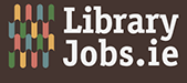 LibraryJobs.ie