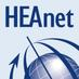 HEAnet