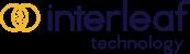Interleaf Technology