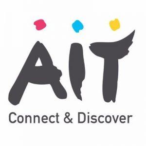 AIT Athlone
