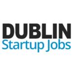 Dublin Startup Jobs