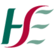 Dr Steevens Hospital / HSE