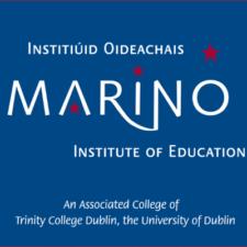 Marino Institute of Education