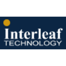 Interleaf Technology