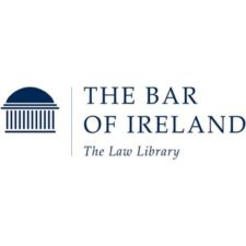 The Law Library of Ireland